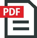PDFデータをダウンロード